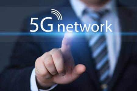 5G Mobile Networks Will Bring Healthcare Closer to Rural Communities