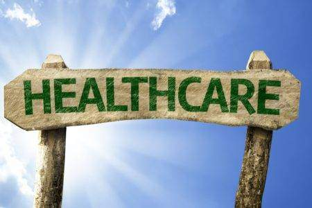 Top 4 Machine Learning Use Cases for Healthcare Providers