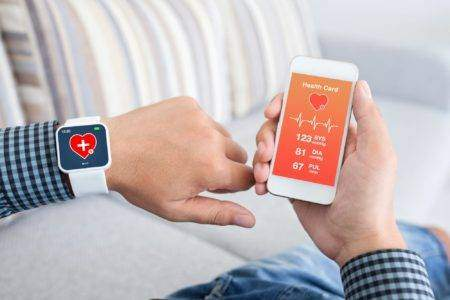 Mobile Technology is Revolutionizing Modern Healthcare