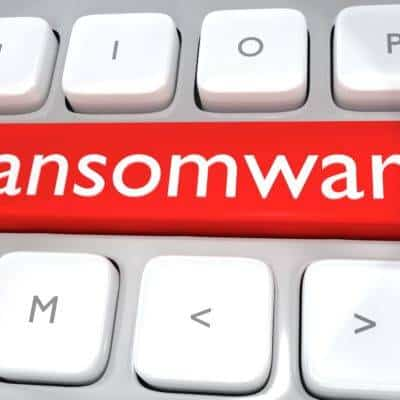 UK Hospital Meltdown After Ransomware Worm Uses NSA Vuln to Raid IT
