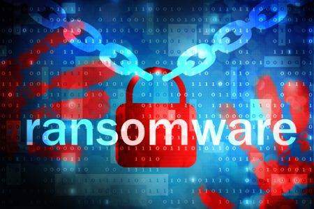 UK's National Health Service Hit in Global Ransomware Wave