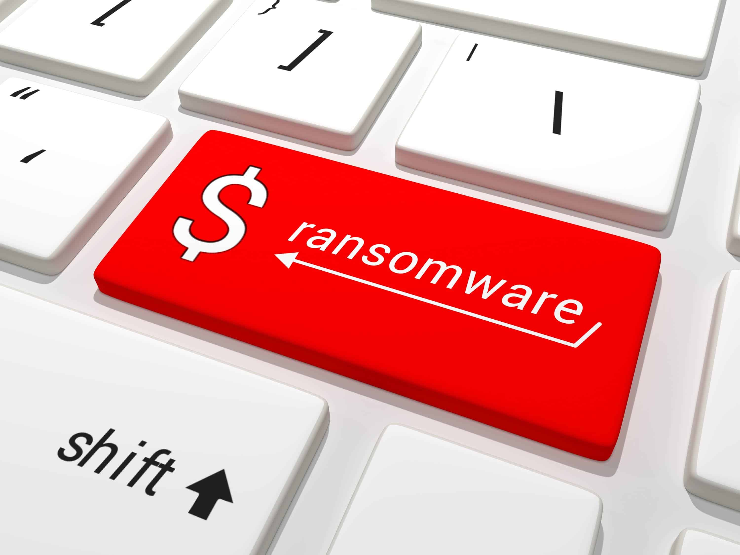 Health IT Vendor Restores EHR Access Following Ransomware Attack