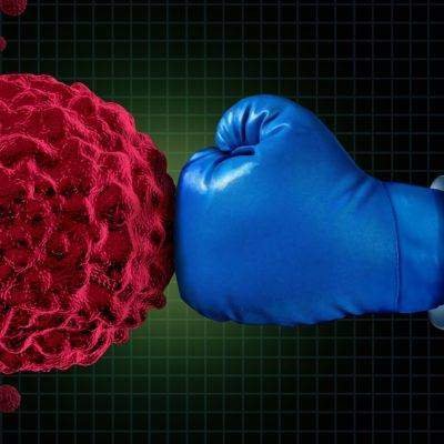 Deep Learning, AI Could One Day Assist in Spotting Cancer