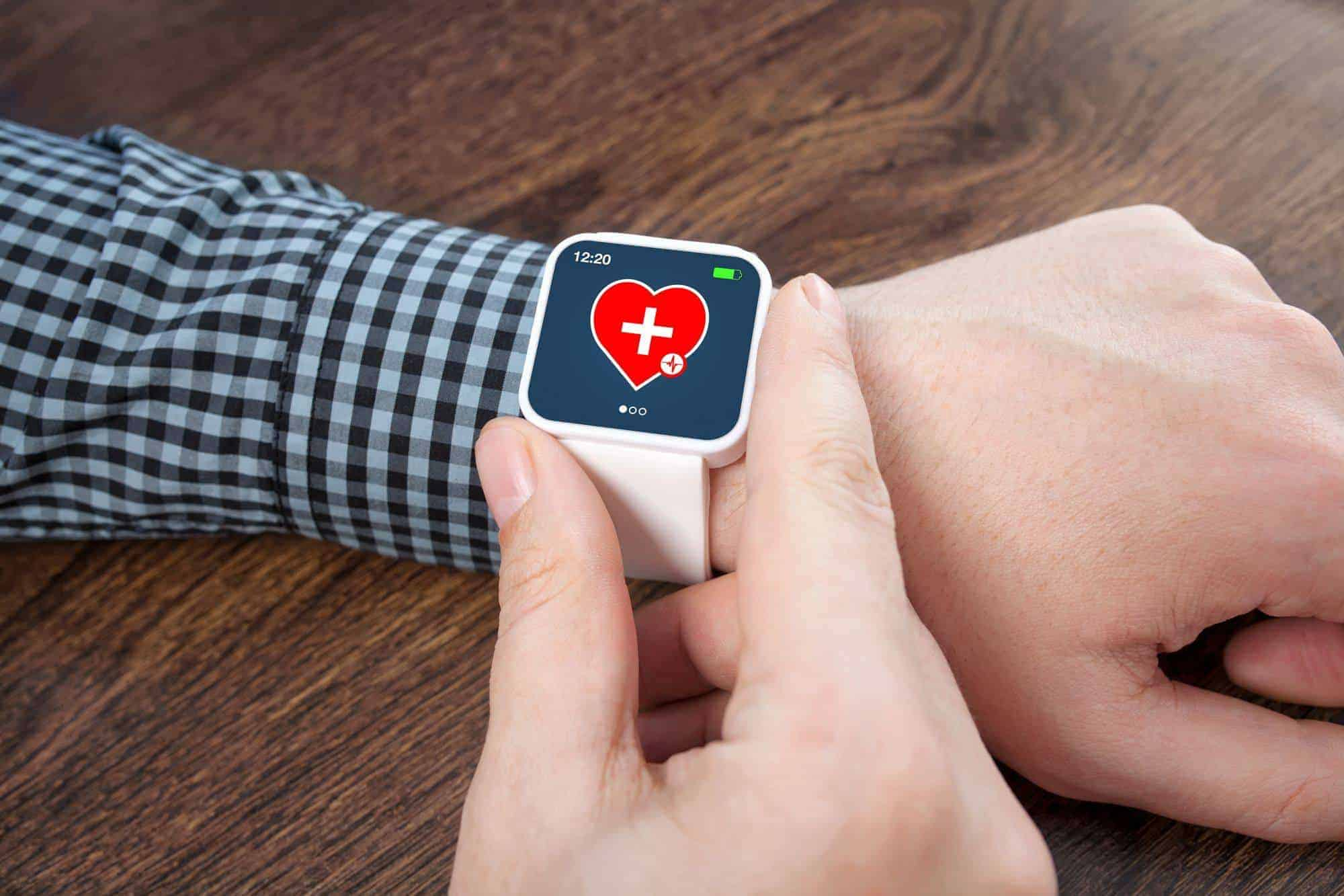 Getting Started With Wearables in Clinical Trials