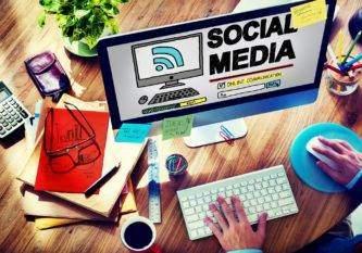 Digital Health Buzz!