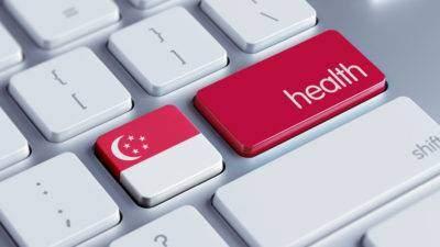 How We Make Digital Health Work