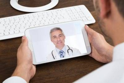 6 Online Digital Health Tools You Can Use Right Now