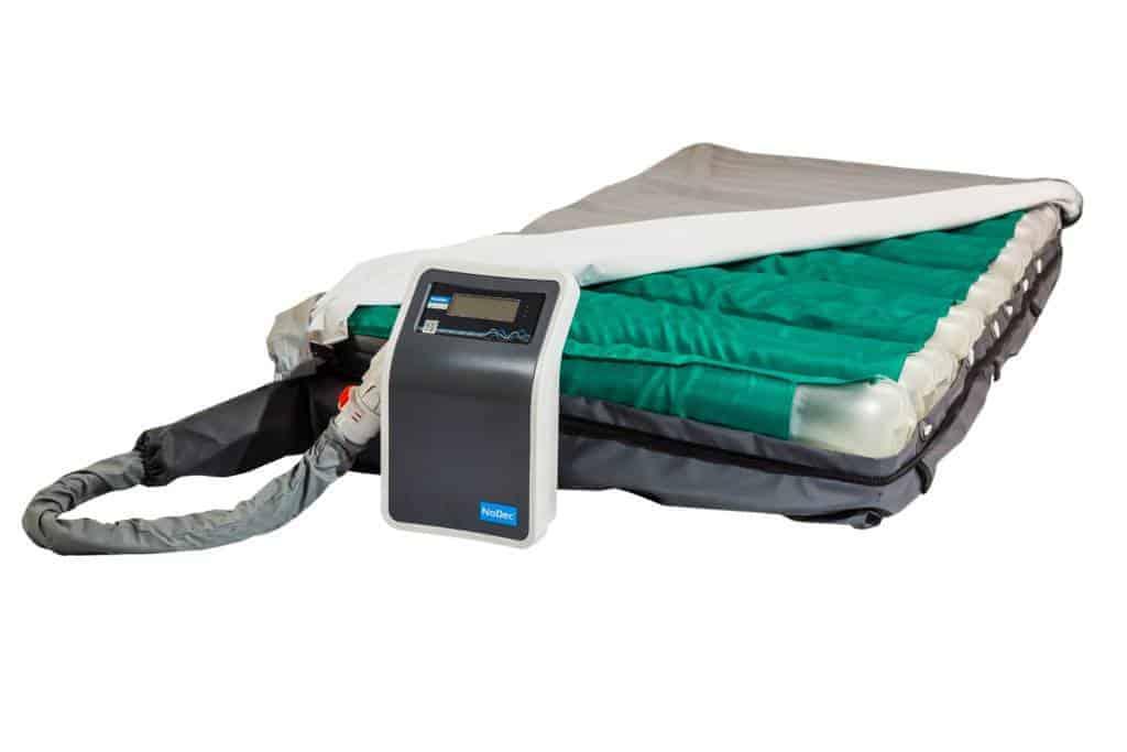 https://digitalhealthbuzz.com/wp-content/uploads/2018/01/Rober-Ltd-pressure-ulcer-mattress--1024x683.jpg