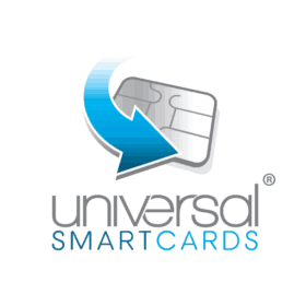 Universal Smart Cards