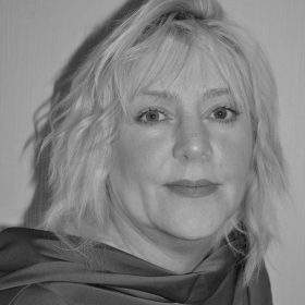 Helen Dempster