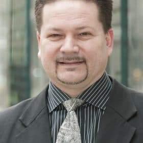 Philippe Gerwill