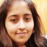 Padma Govindarajan
