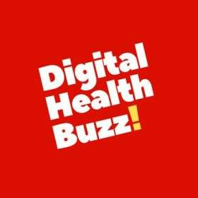 Digital Health Buzz!