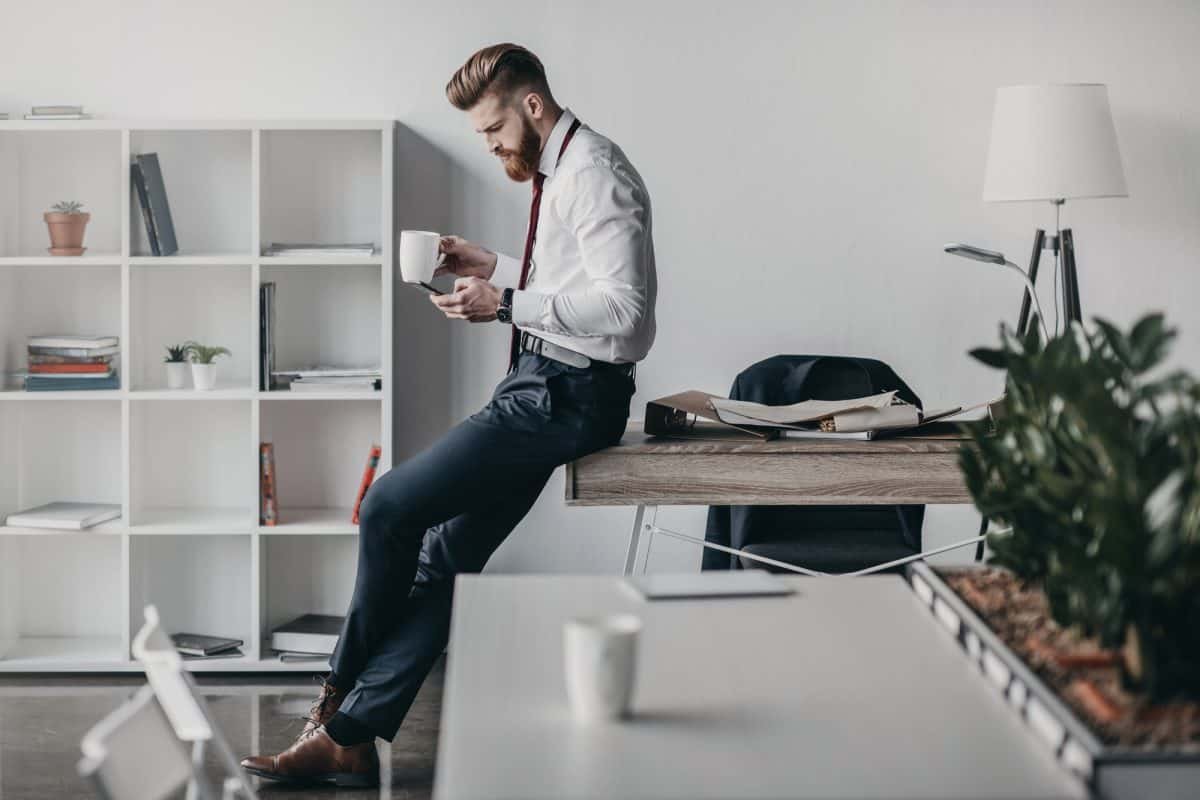 5 Tips to Save Time and Be a Healthy Entrepreneur