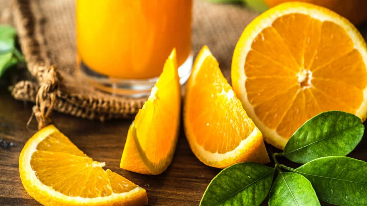 https://digitalhealthbuzz.com/wp-content/uploads/2019/04/beverage-citrus-close-up-1536869-1280x720.jpg
