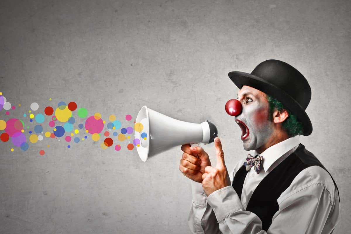 The Amazing, Crazy World Of Digital Advertising (From A Healthcare Marketer's Perspective)