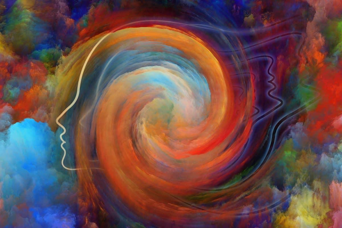 5 Mental Health APP Ideas