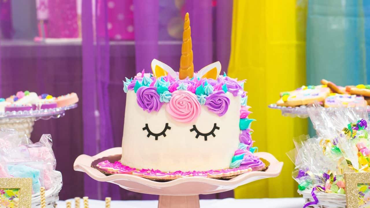 https://digitalhealthbuzz.com/wp-content/uploads/2019/06/baked-bakery-baking-2274464-1280x720.jpg