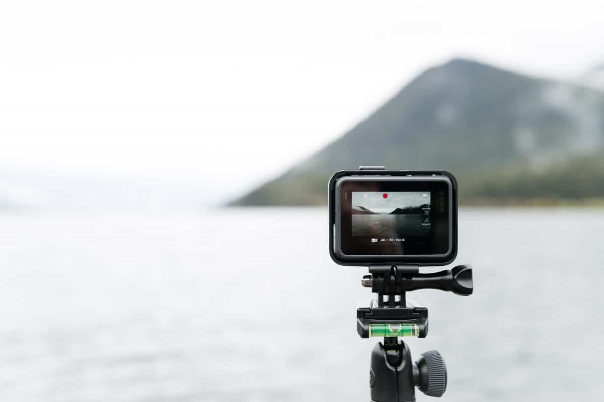 Why Corporate Video Marketing is a Necessity in 2019