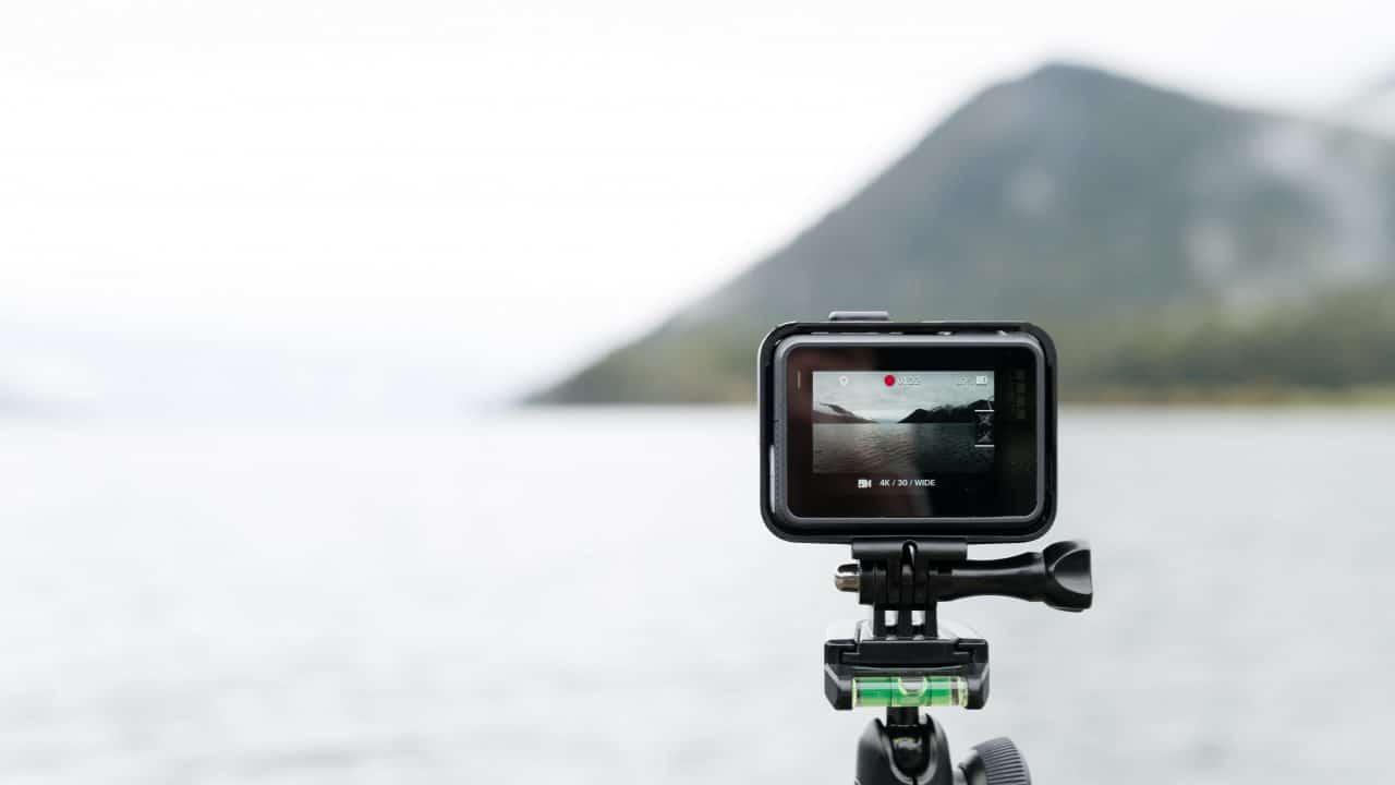 https://digitalhealthbuzz.com/wp-content/uploads/2019/06/camera-equipment-go-pro-690806-1280x720.jpg