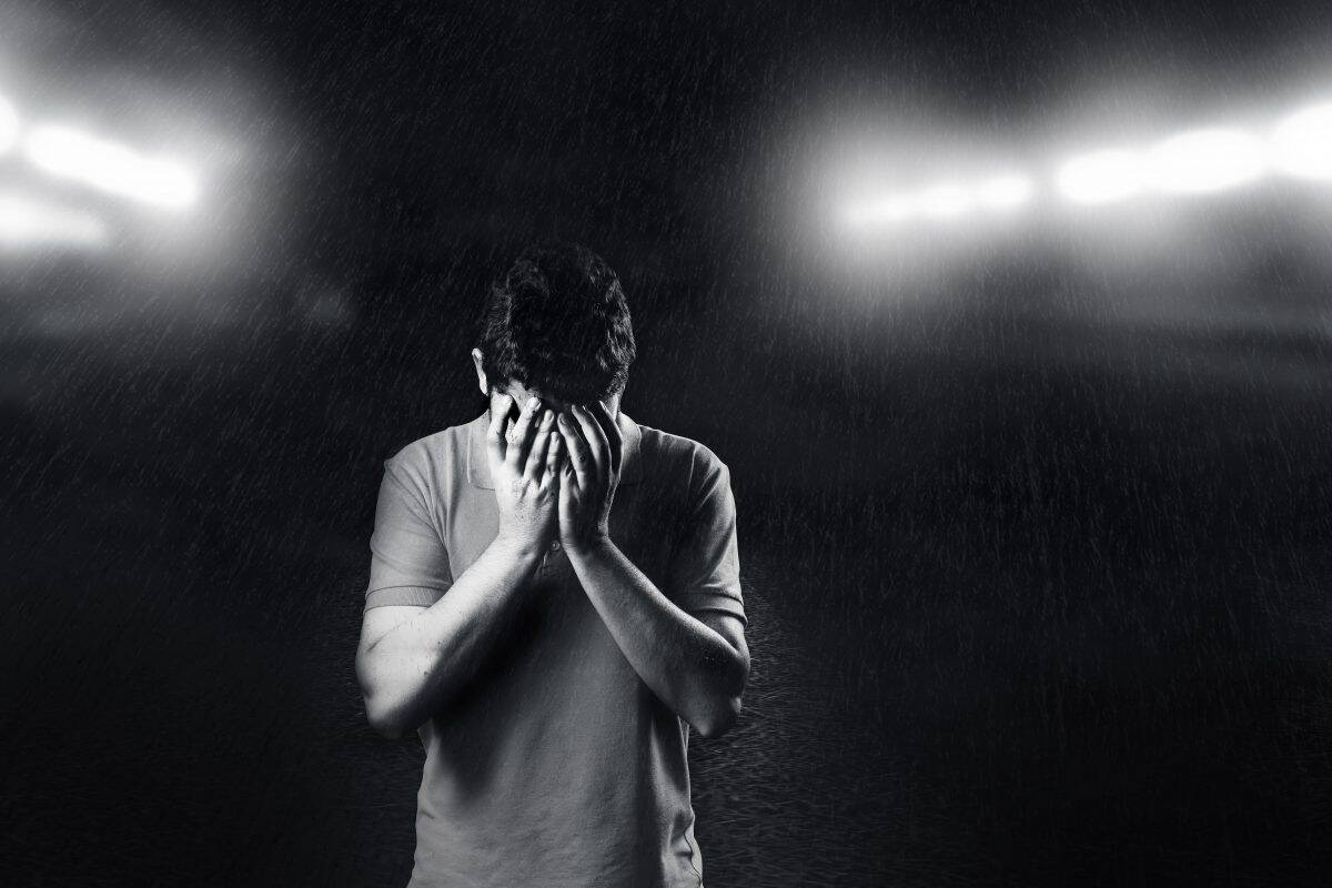 Teen Suicide Crisis: Giving a Voice to Youth Mental Health