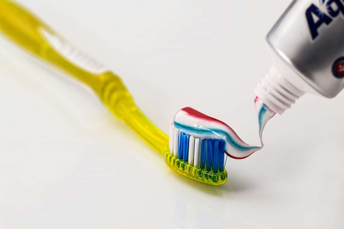 The Link Between Poor Oral Health And Other Diseases