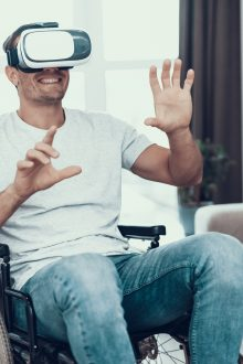 Could Virtual Care Replace the Office Visit?
