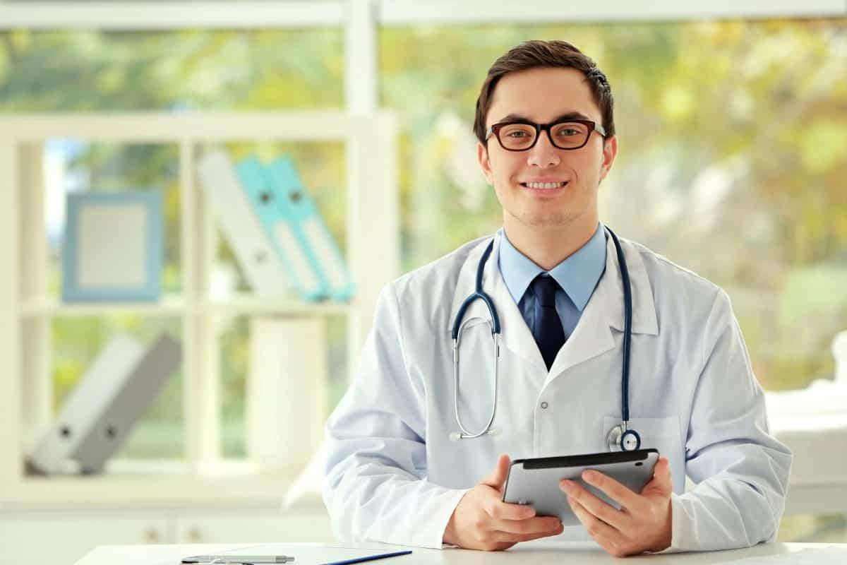 Why You Should Consider Using Telemedicine in Your Healthcare Practice