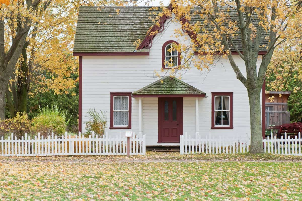 The 3 Reasons Why Downsizing is Gaining Popularity