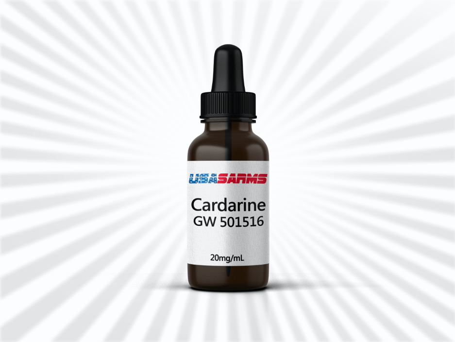 https://digitalhealthbuzz.com/wp-content/uploads/2020/03/Cardarine.png