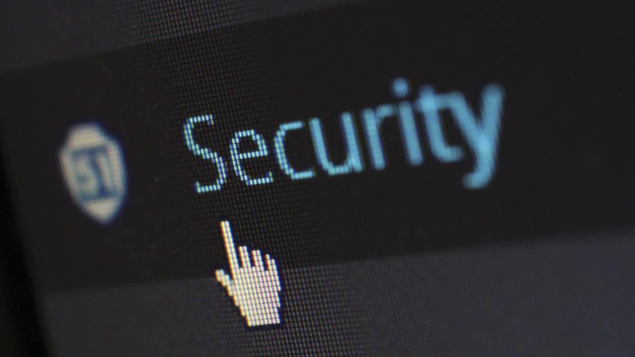 https://digitalhealthbuzz.com/wp-content/uploads/2020/03/internet-screen-security-protection-60504-1280x720.jpg