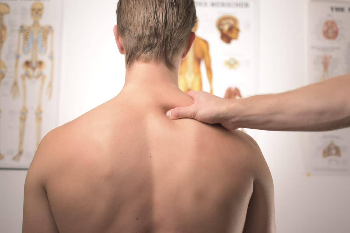 Reasons To Visit The Best Chiropractor in Charlotte NC