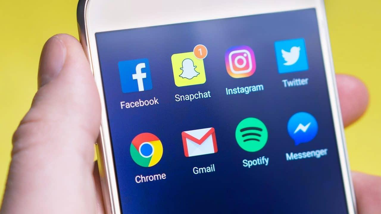 https://digitalhealthbuzz.com/wp-content/uploads/2020/04/apps-business-cellphone-cellular-telephone-533446-1280x720.jpg