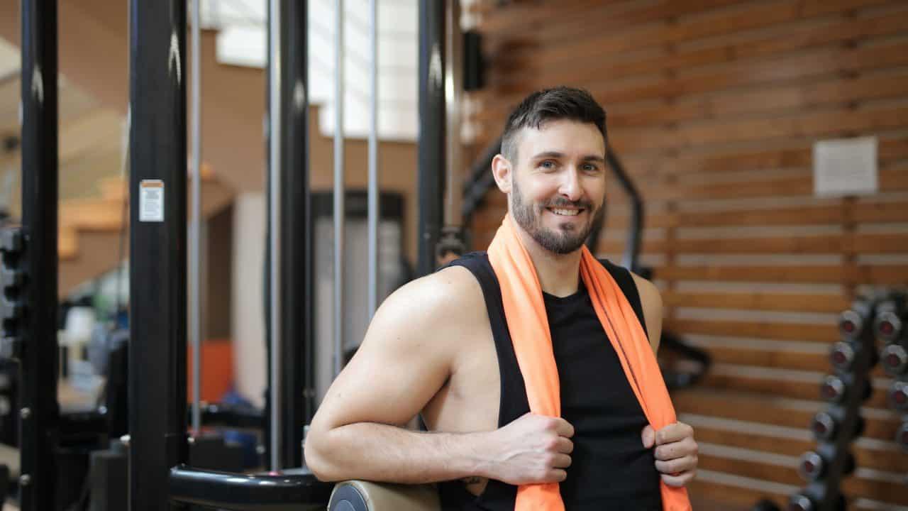 https://digitalhealthbuzz.com/wp-content/uploads/2020/04/man-in-black-tank-top-holding-orange-towel-3917685-1280x720.jpg