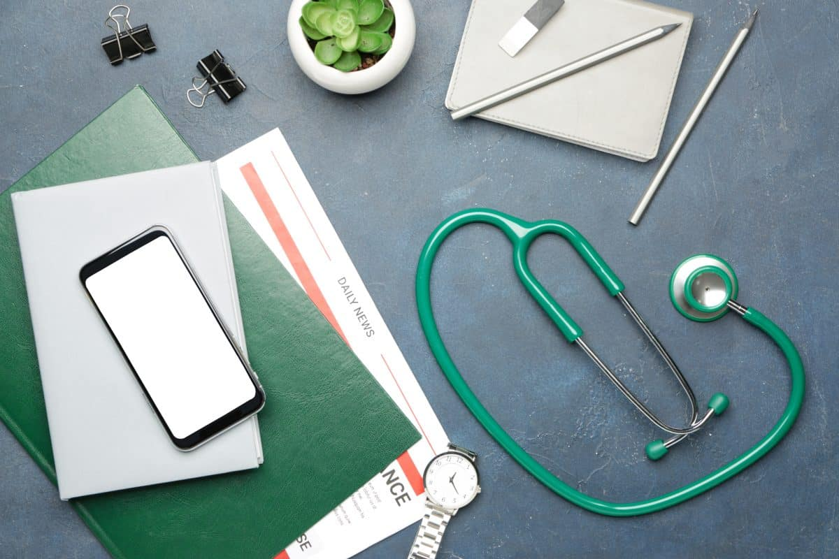 Tips to Start and Build a Successful Medical Device Company