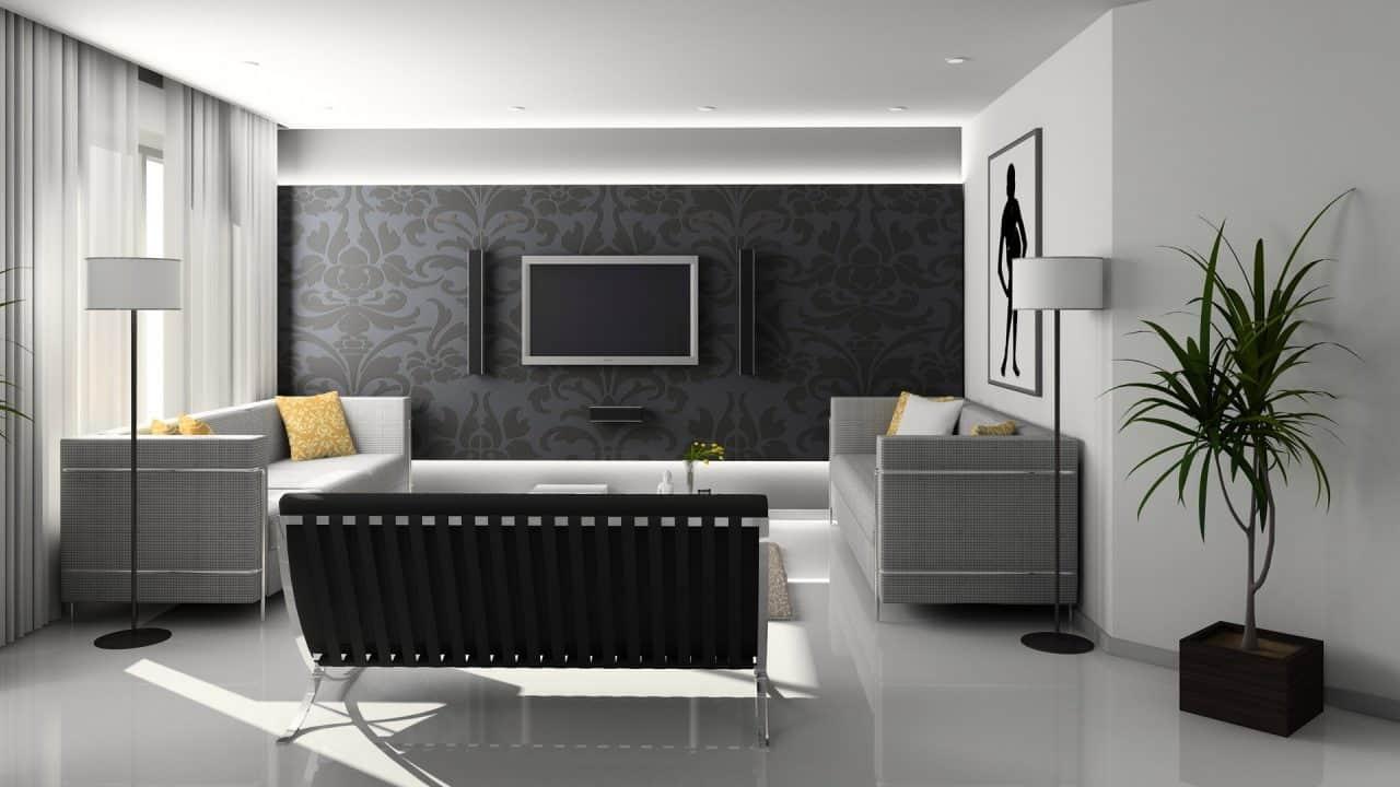 https://digitalhealthbuzz.com/wp-content/uploads/2020/05/apartment-chair-clean-contemporary-279719-1280x720.jpg