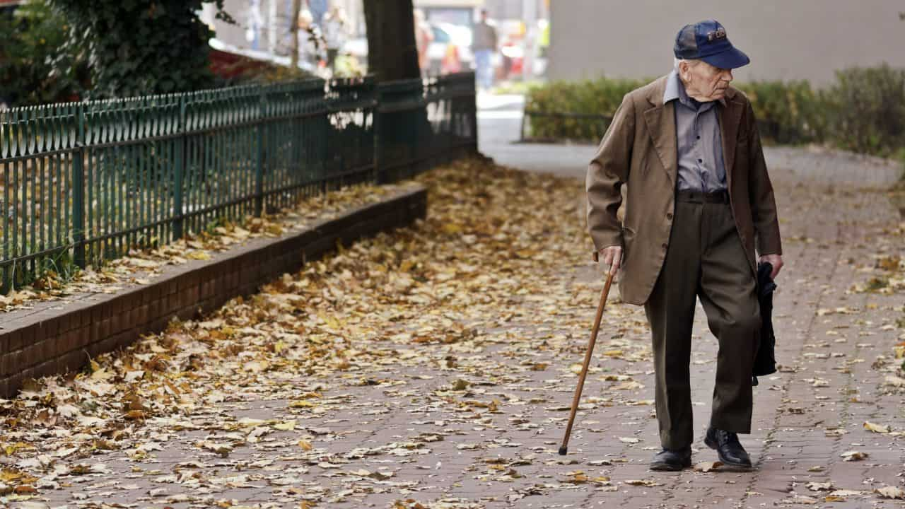 https://digitalhealthbuzz.com/wp-content/uploads/2020/05/photo-of-elderly-man-walking-on-pavement-3093287-1280x720.jpg