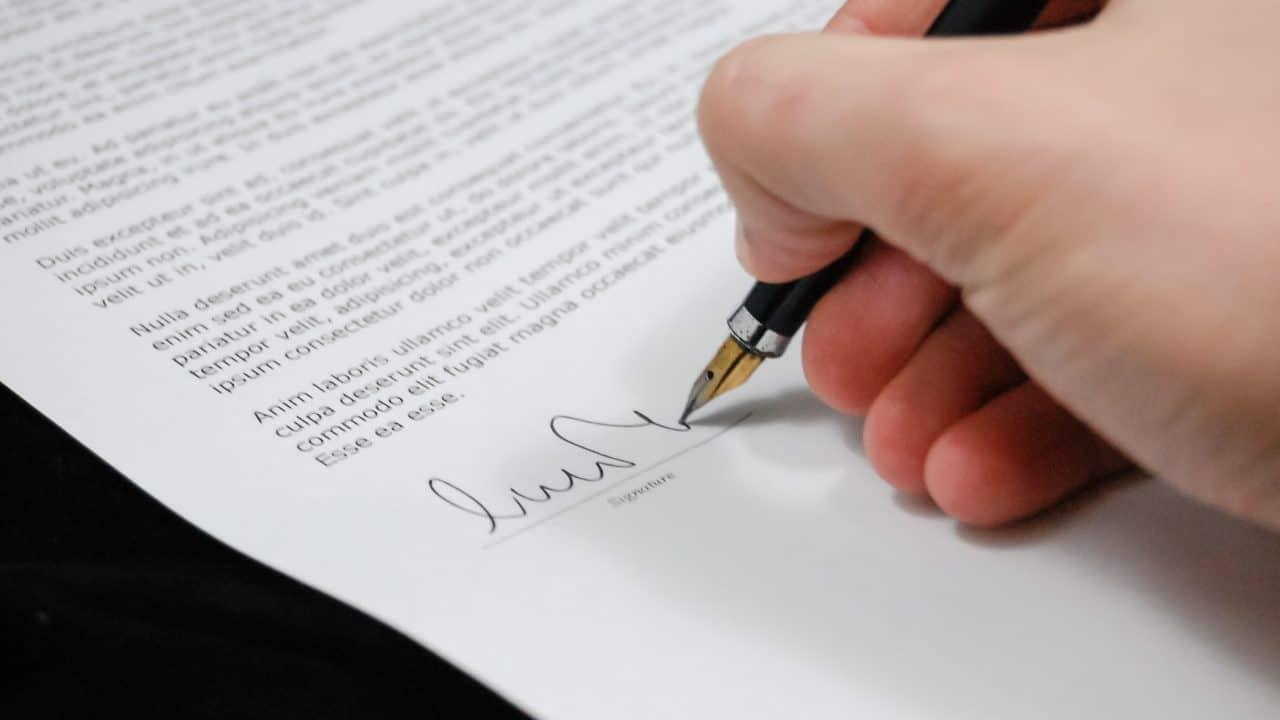 https://digitalhealthbuzz.com/wp-content/uploads/2020/05/sign-pen-business-document-48148-1280x720.jpg