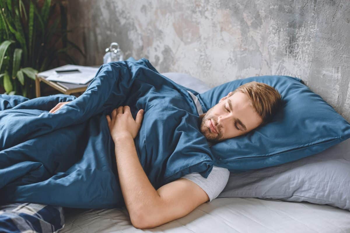 Sleep and the Growing Importance of Digital Health