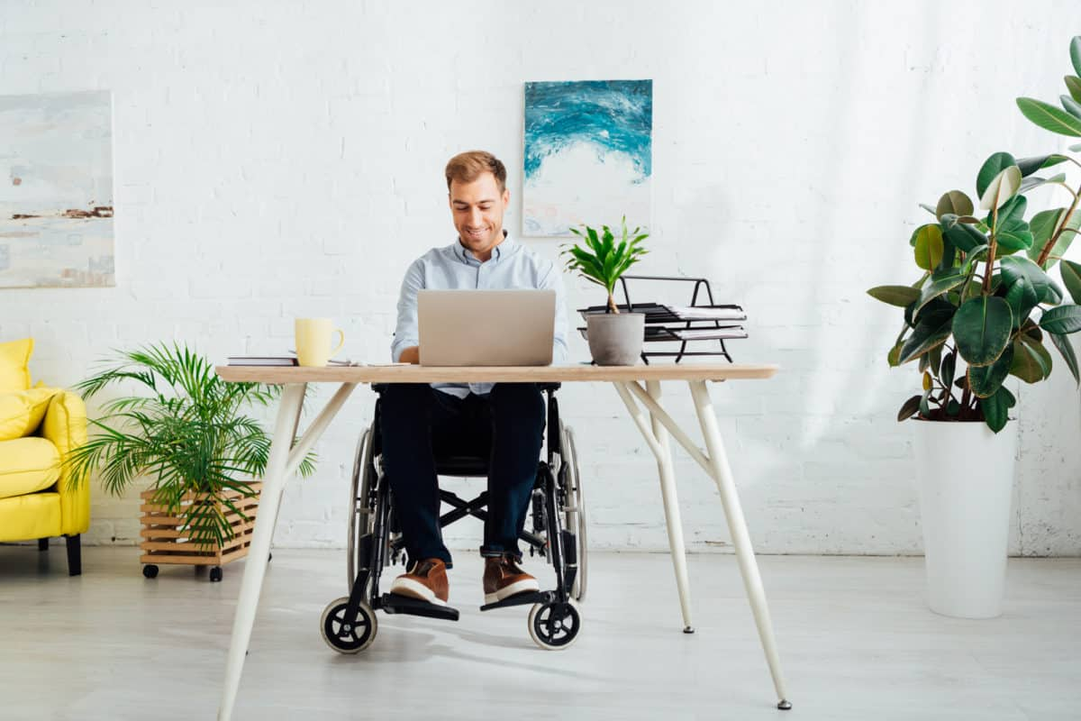 Best Telehealth Platforms For Private Practices