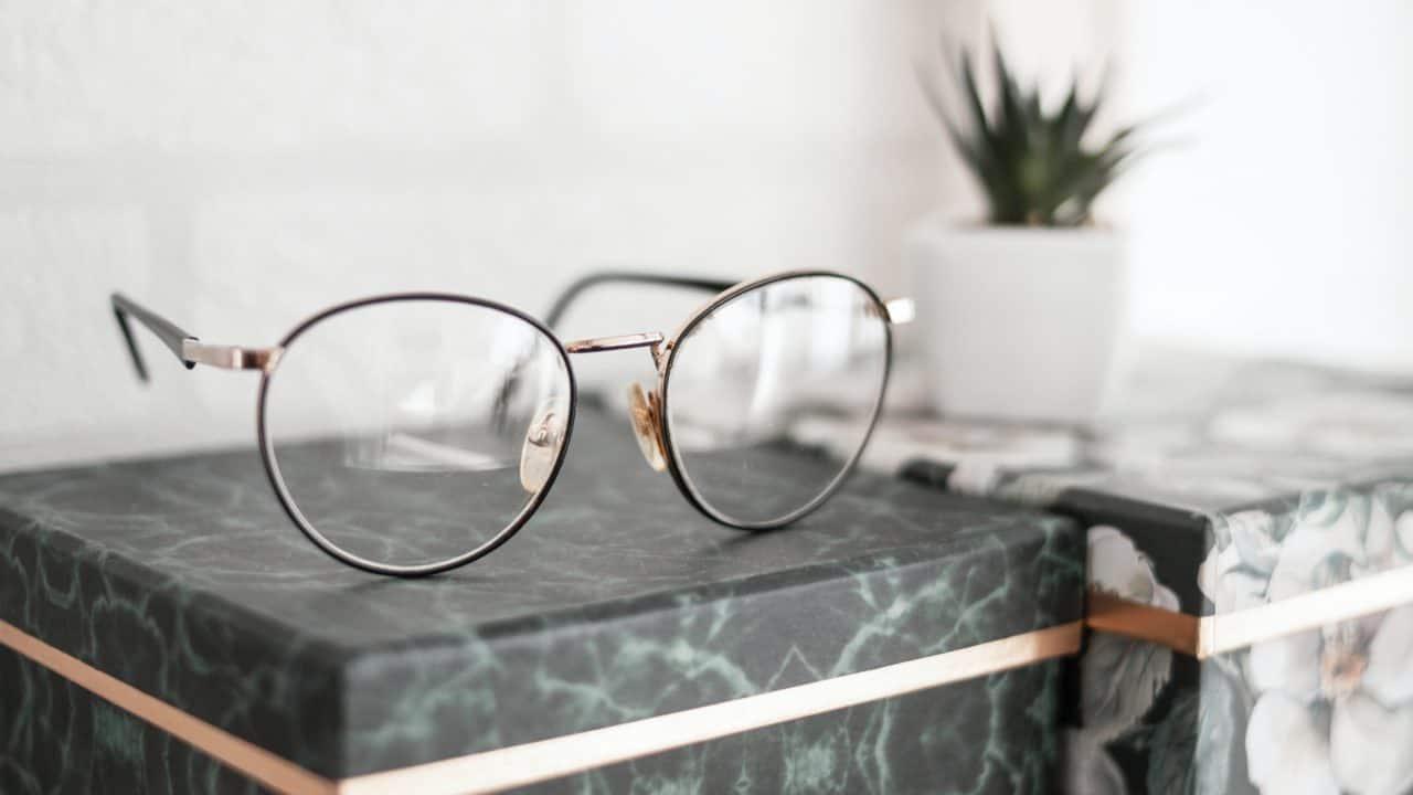 https://digitalhealthbuzz.com/wp-content/uploads/2020/07/gray-framed-eyeglasses-on-black-surface-2095953-1280x720.jpg