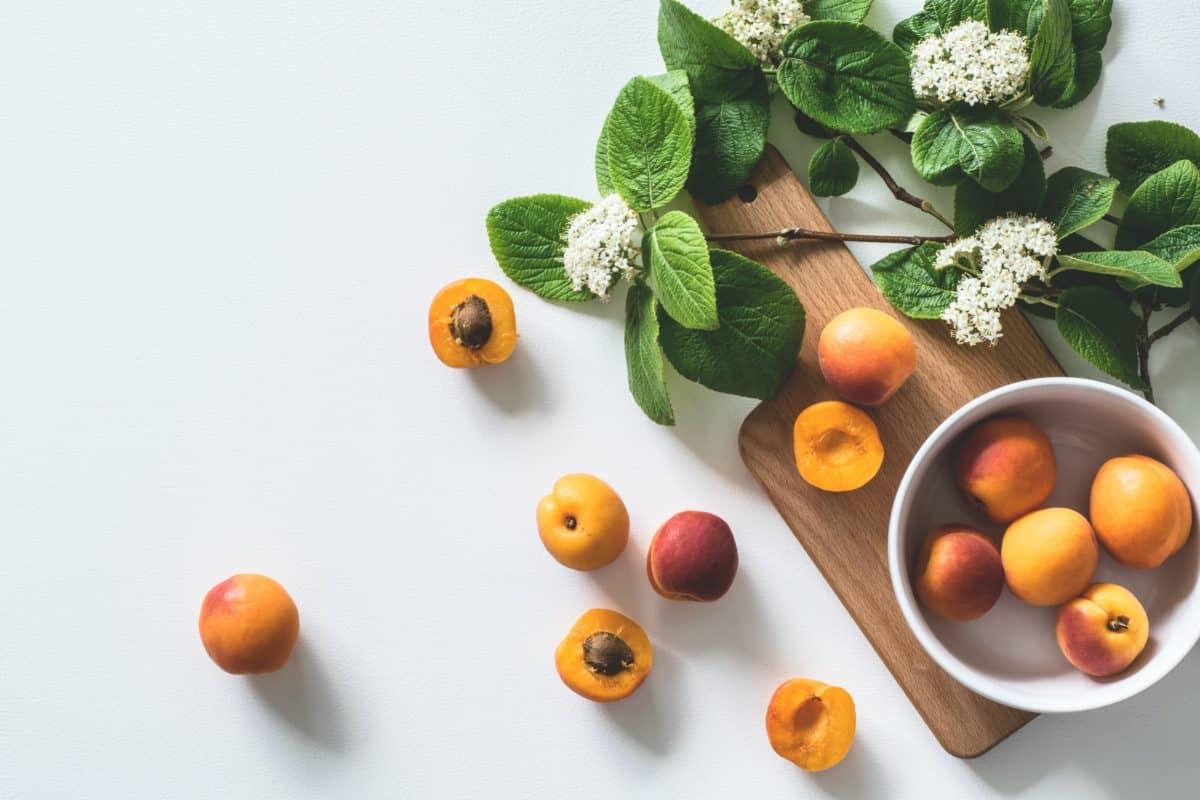 How To Correct Common Nutrient Deficiencies