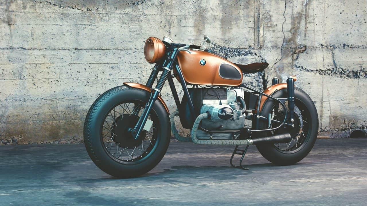 https://digitalhealthbuzz.com/wp-content/uploads/2020/07/orange-and-black-bmw-motorcycle-before-concrete-wall-104842-1280x720.jpg