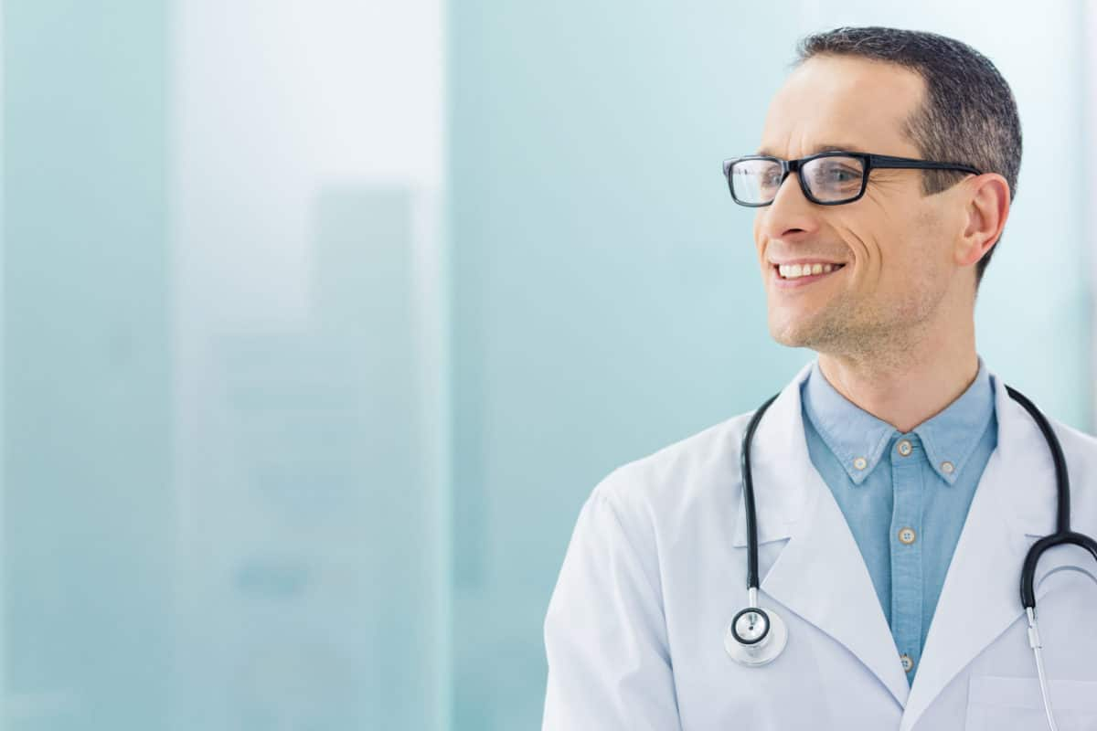 4 Tech Challenges Facing Private Practices Today