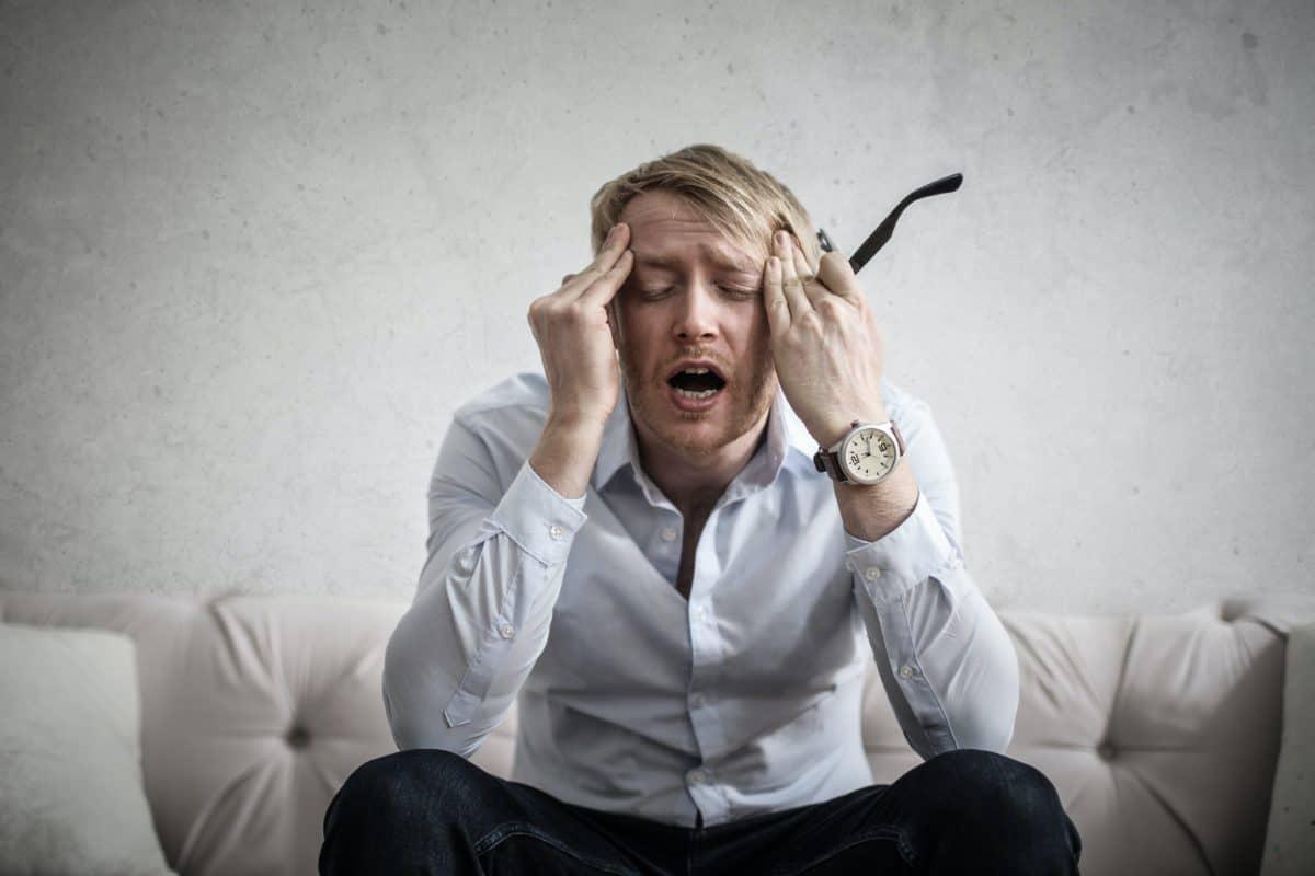 3 Ways to Combat Nerve Pain and Get Relief