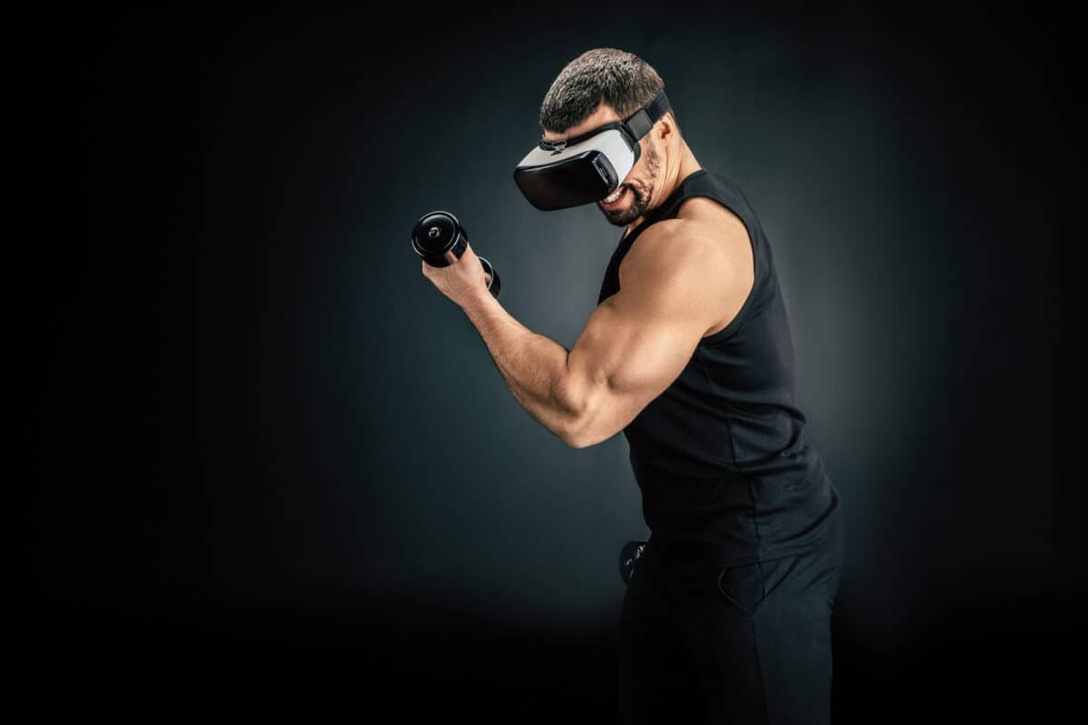 Top Digital Fitness Equipment For Home Use During Quarantine