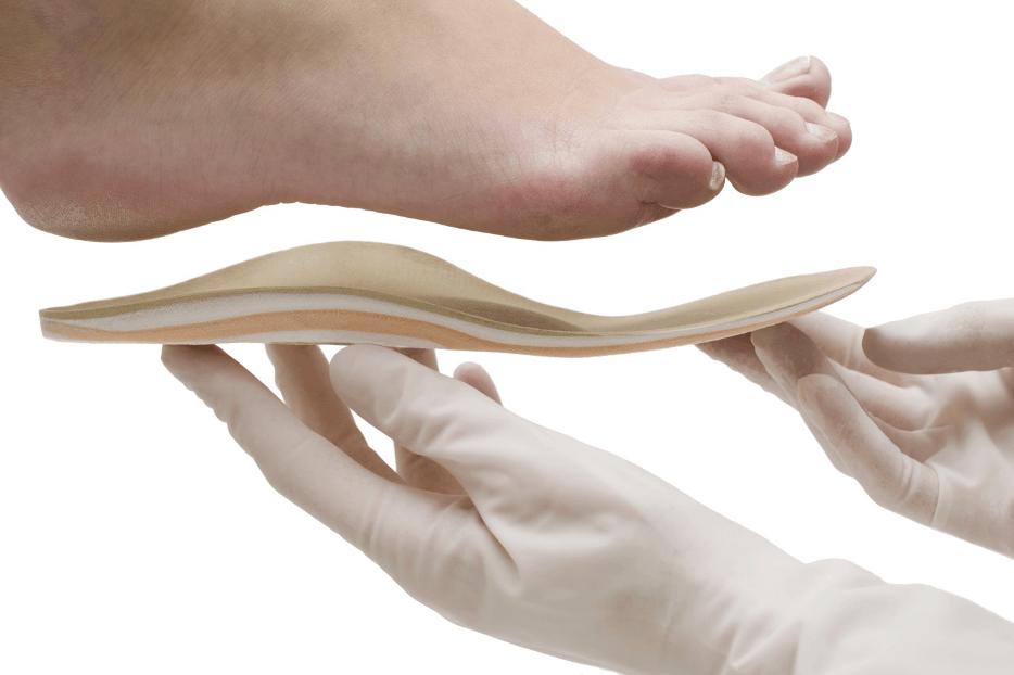 https://digitalhealthbuzz.com/wp-content/uploads/2020/09/Orthotics.png
