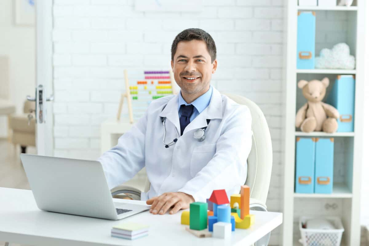 How to Visit an Online Doctor and Pharmacy?