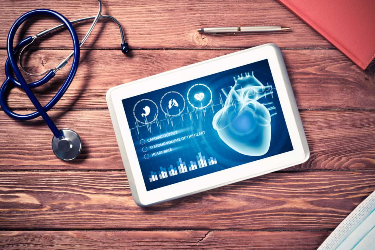 Healthcare Technologies to Watch in 2020