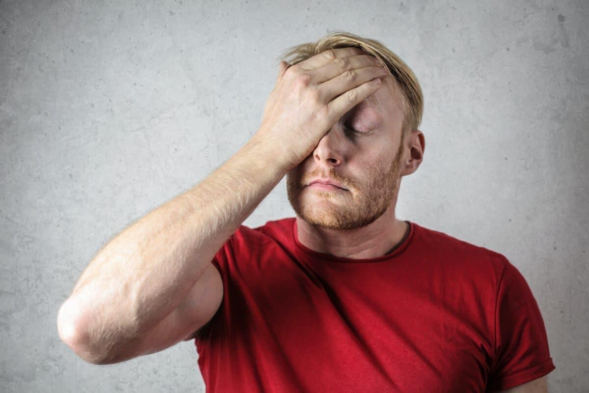 How Effective is Alprazolam (Xanax) for Anxiety?